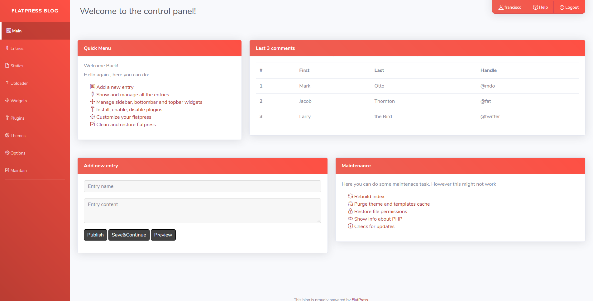 Screenshot_2019-08-19- Dashboard(2).png