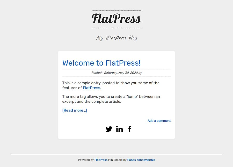 minisimple-free-flatpress-theme1.jpg